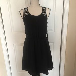 Dresses & Skirts - NWT Black Dress
